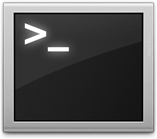 Delete files with a pattern recursively using the terminal