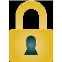 Lock-simple-128