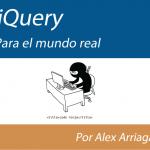 jQuery-para-el-mundo-real