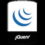 jquery_bumper