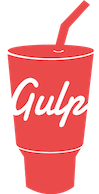 Logging detailed error messages when running Gulp.js tasks