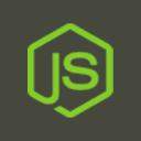 Update Node.js using the terminal