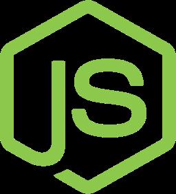 Installing a Node.js App as a regular GNU/Linux process